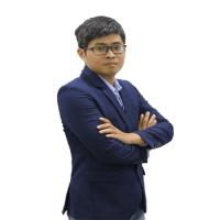 Nguyễn Trọng Hiền
