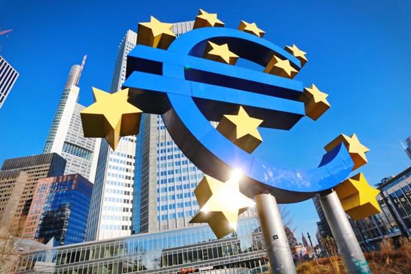 ECB là gì – Ngân hàng trung ương châu Âu là gì và có tác động thế nào đến thị trường Forex