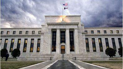 FED – Hệ thống Dự trữ Liên bang Mỹ có tác động thế nào đối với thị trường Forex
